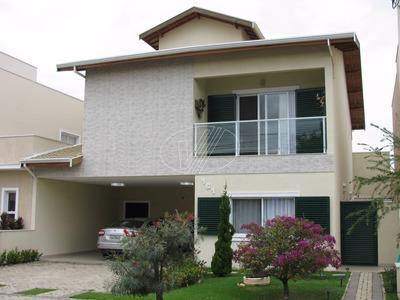 Casa À Venda Em Jardim Panorama - Ca227426