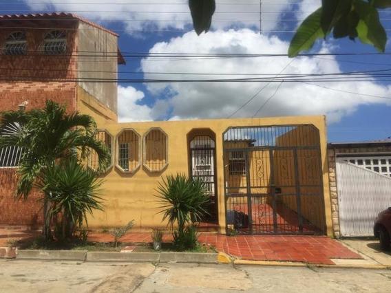 Mariaestela Boada Vende Casa Las Colinas Del Saman 20-4932