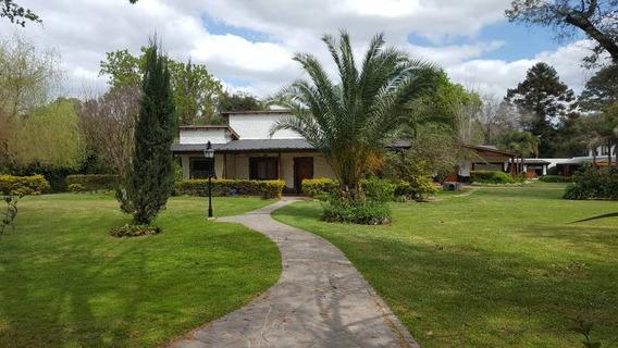 Quintas Venta Benavidez