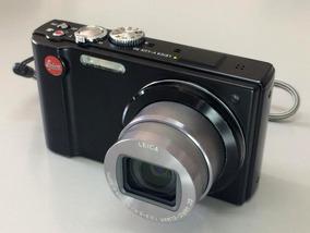Câmera Leica V-lux 30