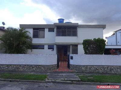 Casas En Venta 18-3930 Rent A House La Boyera