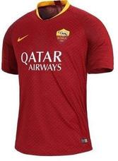 Camisa Da Roma Oficial Home  Away Masculina - Oferta De Hoje 5e596124401