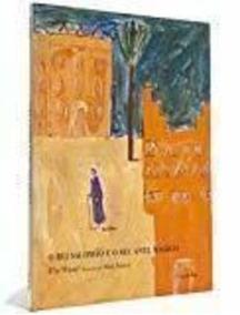 Livro O Rei Salomão E Seu Anel Mágico Elie Wiesel