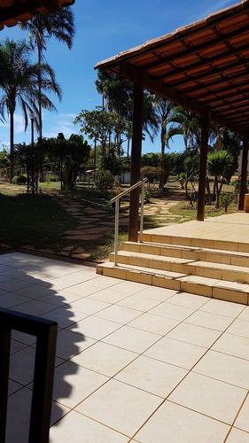 Vendo Chácara No Goiás