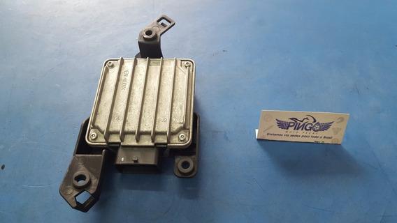 Módulo De Injeção Com Suporte Cdi Bmw G310r/ G310/ G310 Gs