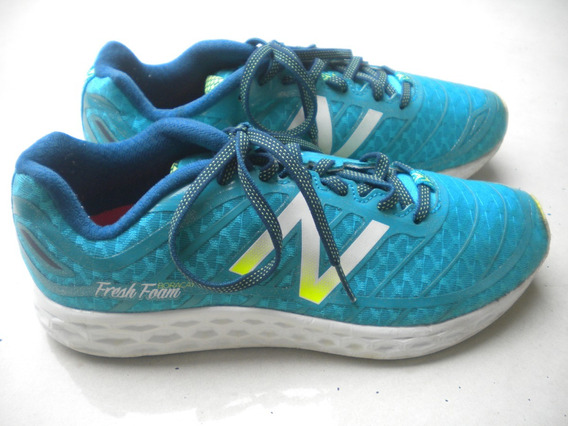 Zapatillas New Balance W980bb2 Running Todosalesaletodo