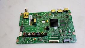 Placa Principal Samsung Un40j5200ag Un48j5200ag Bn41-02307b