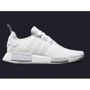 5ca53cf26 Zapatos Deportivo adidas Para Mujer Color Banco. - $ 103.500 en ...