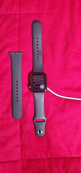 Applewatch Série 3 42mm Preto