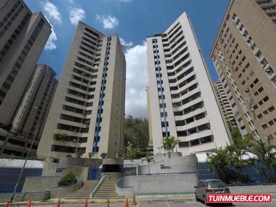 Apartamentos En Venta Mls #19-2157