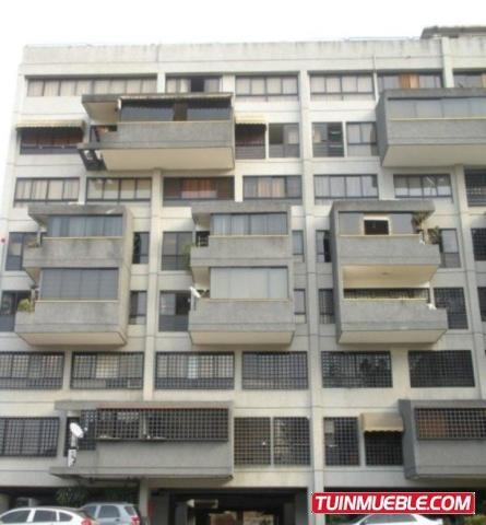 Apartamentos En Venta Cjm Co Mls #19-609---04143129404