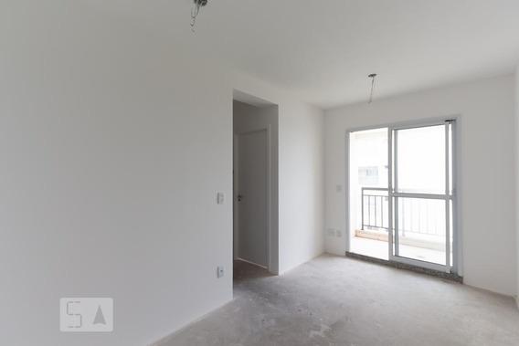 Apartamento Para Aluguel - Vila Andrade, 2 Quartos, 47 - 893016385