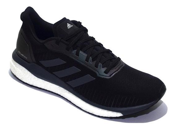 Zapatillas adidas Running Boost Solar Drive 19 - (0789)