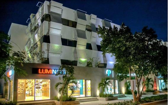 Alquiler De Locales Comerciales En Punta Cana Village