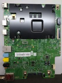 Placa Principal Samsung Un40k5300 Un40k5300ag Bn4411297m