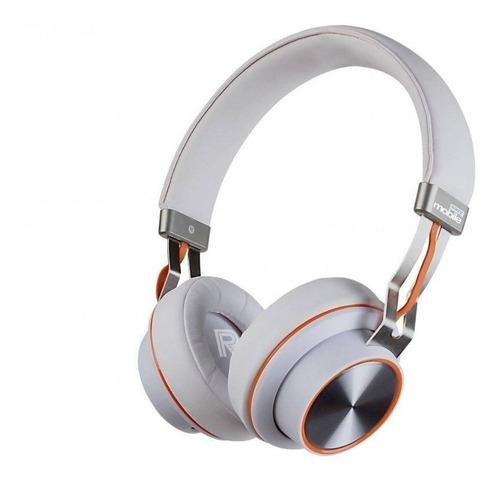 Headphone Easy Mobile Freedom 2 Branco Fone De Ouvido