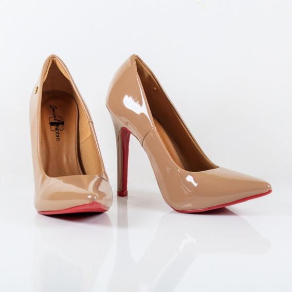 Sandalias Femininas Sapatos Femininos Sapatilha Feminina