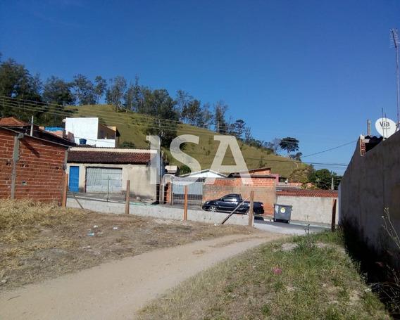 Terreno Venda, Brigadeiro Tobias ,sorocaba, Terreno Com 1.447 M², Aceita Permuta Por Casa Em Condomínio. - Te00912 - 34148413