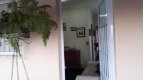 Imagem 1 de 12 de Casa Para Venda Em Bragança Paulista, Jardins, 3 Dormitórios, 1 Suíte, 1 Banheiro, 5 Vagas - G0771_2-1069597