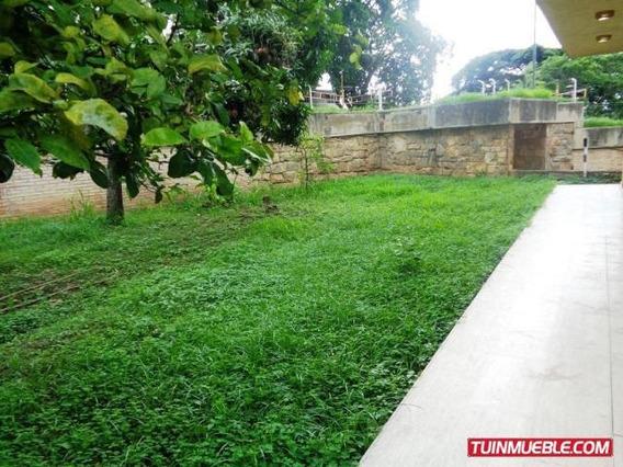 Casas En Venta Ab Mr Mls #19-13400 -- 04142354081