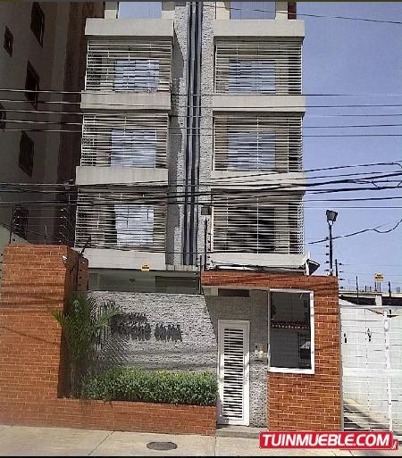 Apartamentos En Venta 04149448811 Res Soledad Luna, Maracay