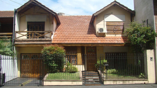 Casa - B.guemes
