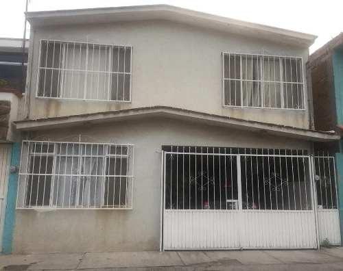 Casa En Venta En Industrial Aviacion $1,550,000