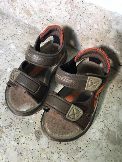 Sandalias Niño Bebe