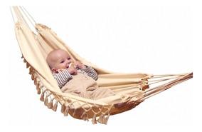 Rede Baby Bebê Para Berço Antialérgica Frete Grátis
