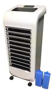 Ventilador / Enfriador De Aire Armur Becool 3 En 1