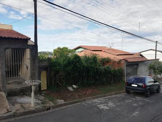 Terreno Para Venda, 300.0 M2, Parque Real - Mogi Mirim - 922