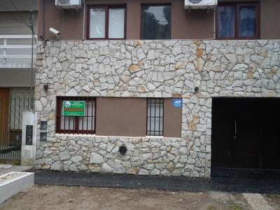 Casa En Alquiler En San Bernardo Para 7 Personas!