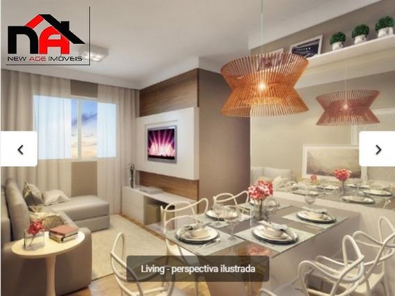 Apartamento - Ap00869 - 32668842