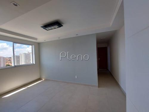 Imagem 1 de 22 de Apartamento À Venda Em Fundação Da Casa Popular - Ap028231