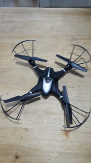 Drone Mjx R/c