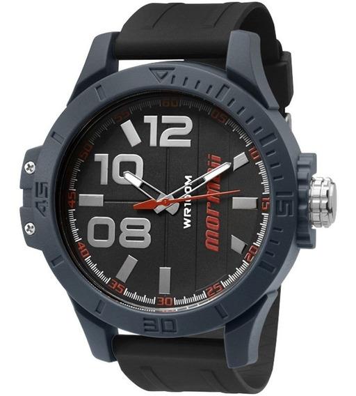 Relógio Mormaii Masculino Mo2035ic/8r