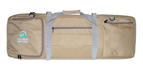 Case Soft T85t