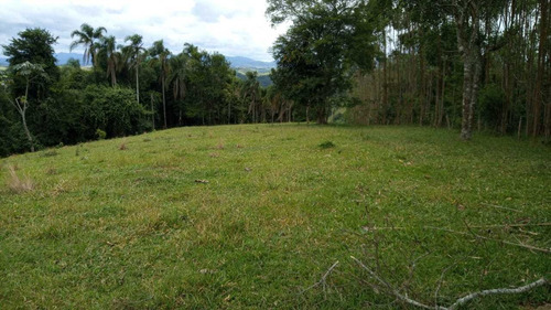 Imagem 1 de 13 de E20-  Promoção De Terrenos Entrada De 10 Mil Lotes Na Planta