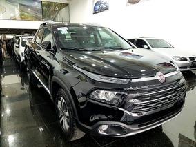 Fiat Toro 4x4 Plan Recambio Tomamos Usadas Hilux Ranger