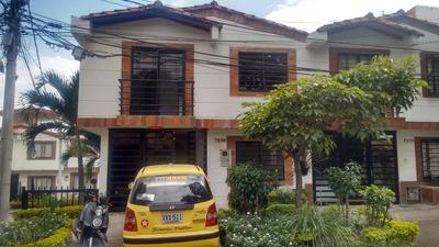 Se Vende Casa Conj Villa Sofia