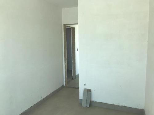 Apartamento Dois Quartos Bairro Cachoeirinha - 16125