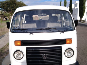 Volkswagen Combi 1992