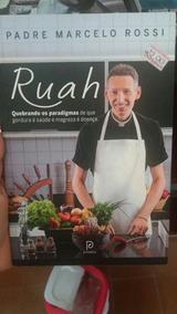 Livro Ruah