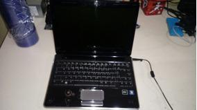 Notebook Hp Pavilion Ddr3 Dv4-2112br Com Defeito