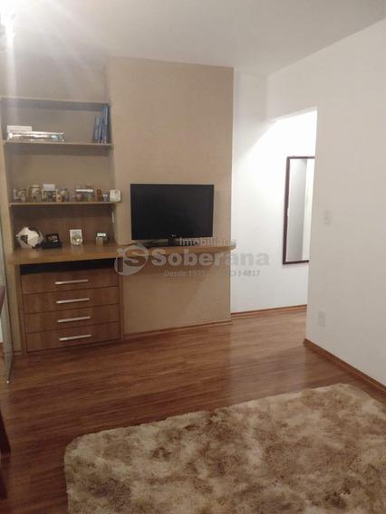 Apartamento À Venda Em Bosque - Ap012276