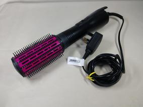 Escova Modeladora Trésemme B50c - Ing