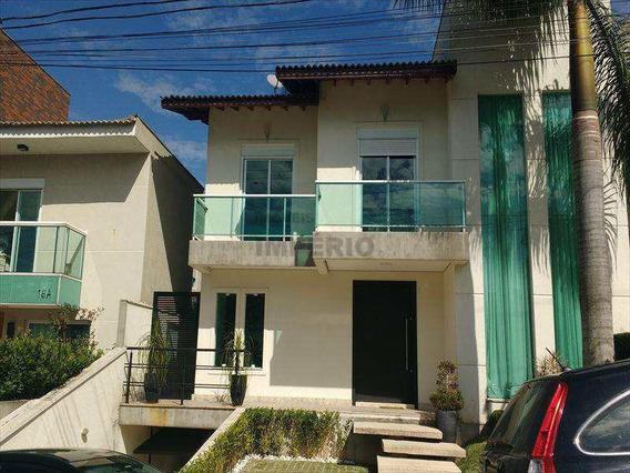 Casa Com 4 Dorms, Horto Florestal, São Paulo - R$ 2.100.000,00, 500m² - Codigo: 2053 - V2053