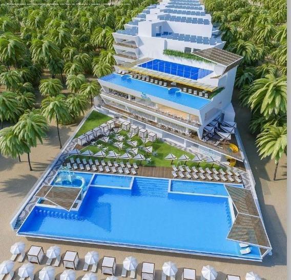 Condominio Aura Coast Telchac
