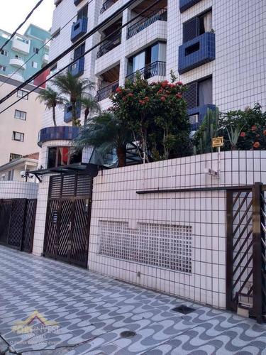 Imagem 1 de 27 de Lindo Apartamento De 3 Dormitórios - Ap2312