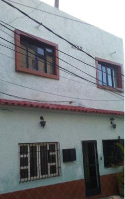 Alquilo Habitacion Entrada Independiente, 1 Baño, Macuto
